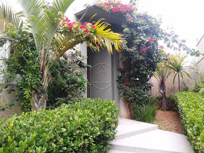 Casa à venda na Santo EufredoJardim Guedala - 3066_i9h39mOjYrr8SJ8o4_30665e275e219e208.jpg