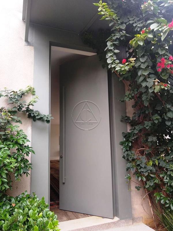 Casa à venda na Santo EufredoJardim Guedala - 3066_i9h39mOjYrr8SJ8o4_30665e275e23004cf.jpg