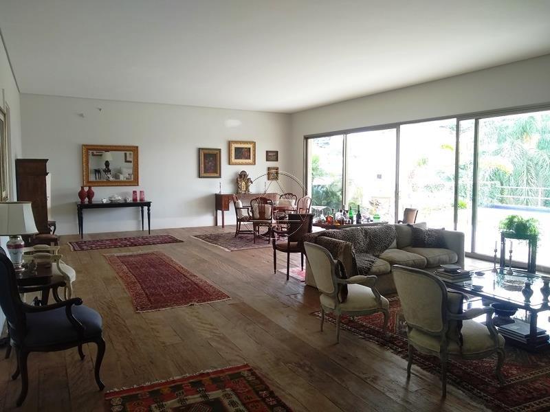 Casa à venda na Santo EufredoJardim Guedala - 3066_i9h39mOjYrr8SJ8o4_30665e275e27871c8.jpg