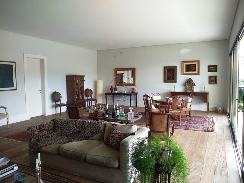 Casa à venda na Santo EufredoJardim Guedala - 3066_i9h39mOjYrr8SJ8o4_30665e275e28a427c.jpg