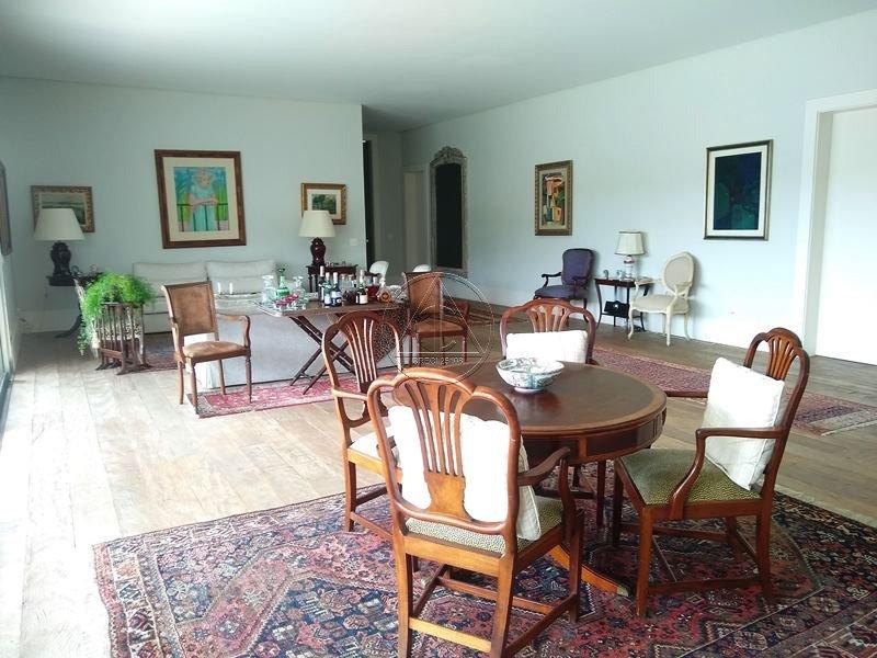Casa à venda na Santo EufredoJardim Guedala - 3066_i9h39mOjYrr8SJ8o4_30665e275e29d7dad.jpg