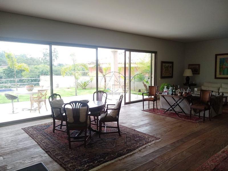Casa à venda na Santo EufredoJardim Guedala - 3066_i9h39mOjYrr8SJ8o4_30665e275e2b135b9.jpg