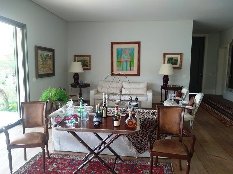 Casa à venda na Santo EufredoJardim Guedala - 3066_i9h39mOjYrr8SJ8o4_30665e275e2c4f0e4.jpg
