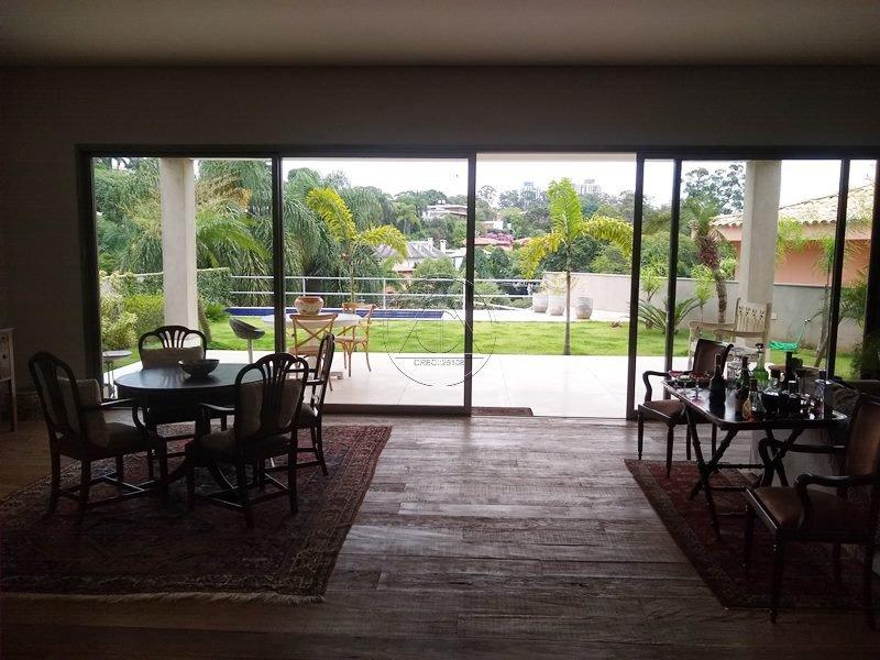 Casa à venda na Santo EufredoJardim Guedala - 3066_i9h39mOjYrr8SJ8o4_30665e275e2d7b0fb.jpg