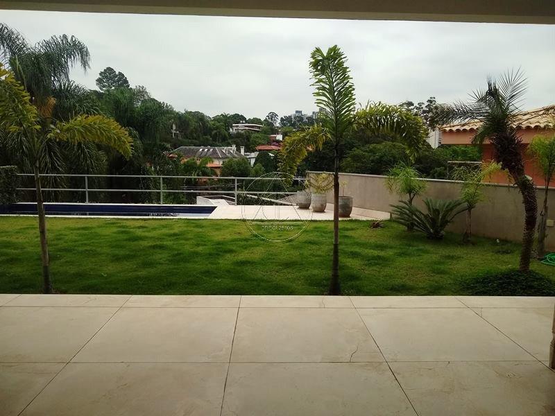 Casa à venda na Santo EufredoJardim Guedala - 3066_i9h39mOjYrr8SJ8o4_30665e275e2ee5d1a.jpg