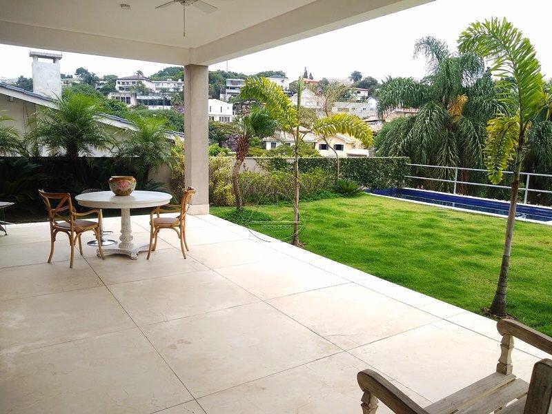 Casa à venda na Santo EufredoJardim Guedala - 3066_i9h39mOjYrr8SJ8o4_30665e275e300385b.jpg