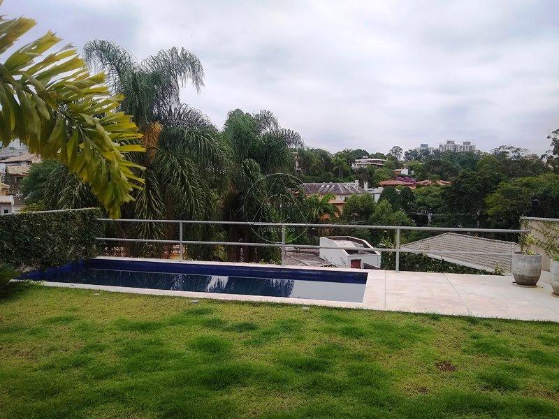 Casa à venda na Santo EufredoJardim Guedala - 3066_i9h39mOjYrr8SJ8o4_30665e275e31356f2.jpg