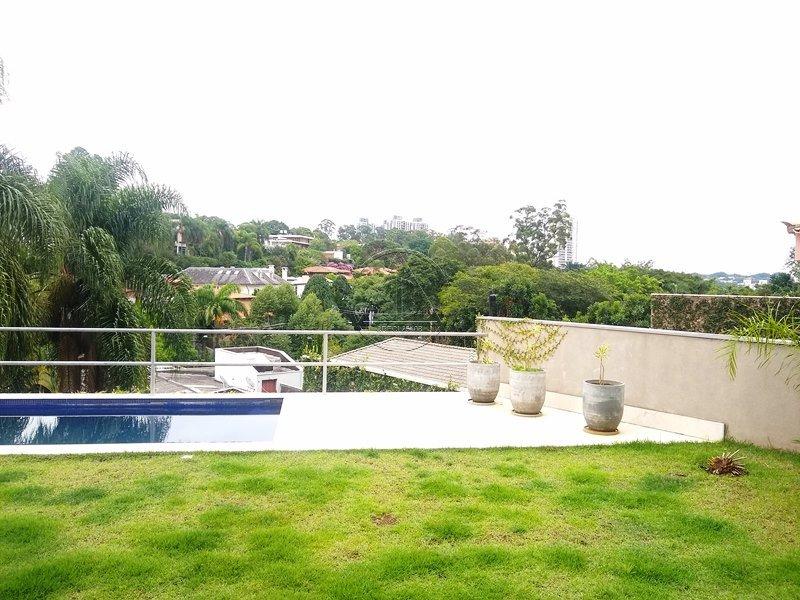 Casa à venda na Santo EufredoJardim Guedala - 3066_i9h39mOjYrr8SJ8o4_30665e275e325408e.jpg