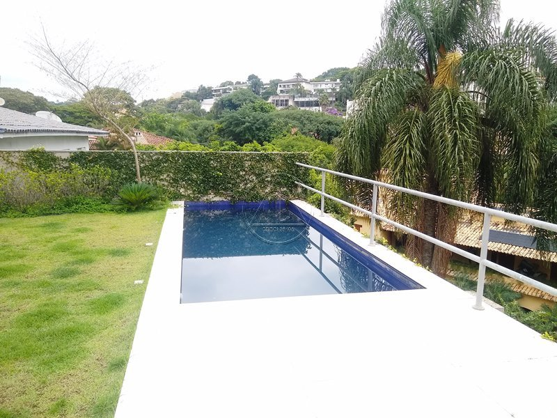 Casa à venda na Santo EufredoJardim Guedala - 3066_i9h39mOjYrr8SJ8o4_30665e275e3371027.jpg