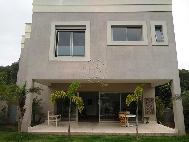 Casa à venda na Santo EufredoJardim Guedala - 3066_i9h39mOjYrr8SJ8o4_30665e275e346ab60.jpg