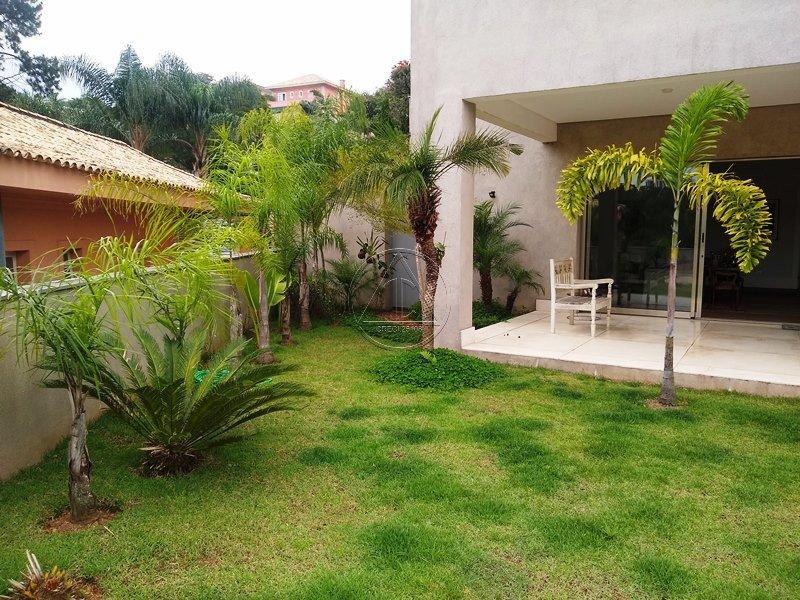 Casa à venda na Santo EufredoJardim Guedala - 3066_i9h39mOjYrr8SJ8o4_30665e275e364a8f1.jpg