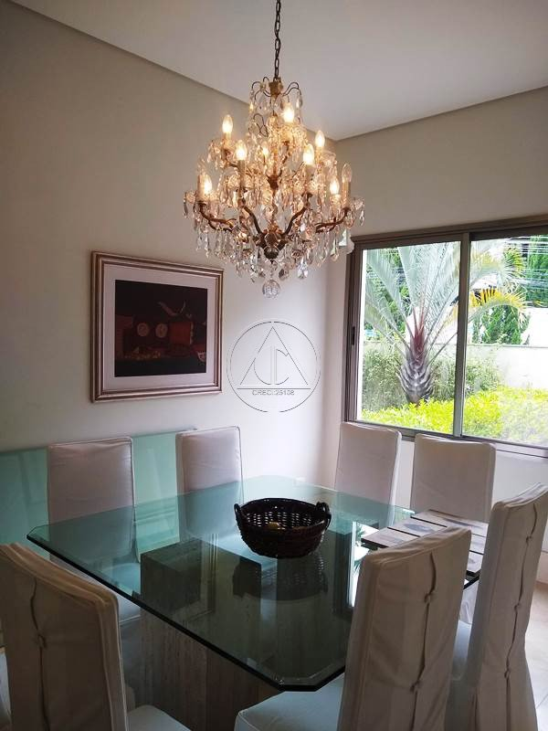Casa à venda na Santo EufredoJardim Guedala - 3066_i9h39mOjYrr8SJ8o4_30665e275e395328f.jpg