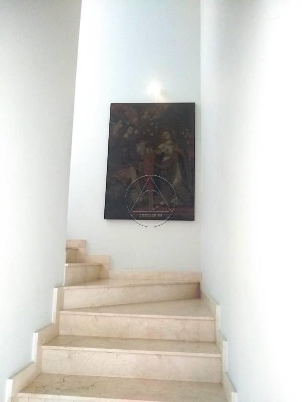 Casa à venda na Santo EufredoJardim Guedala - 3066_i9h39mOjYrr8SJ8o4_30665e275e3de03e7.jpg