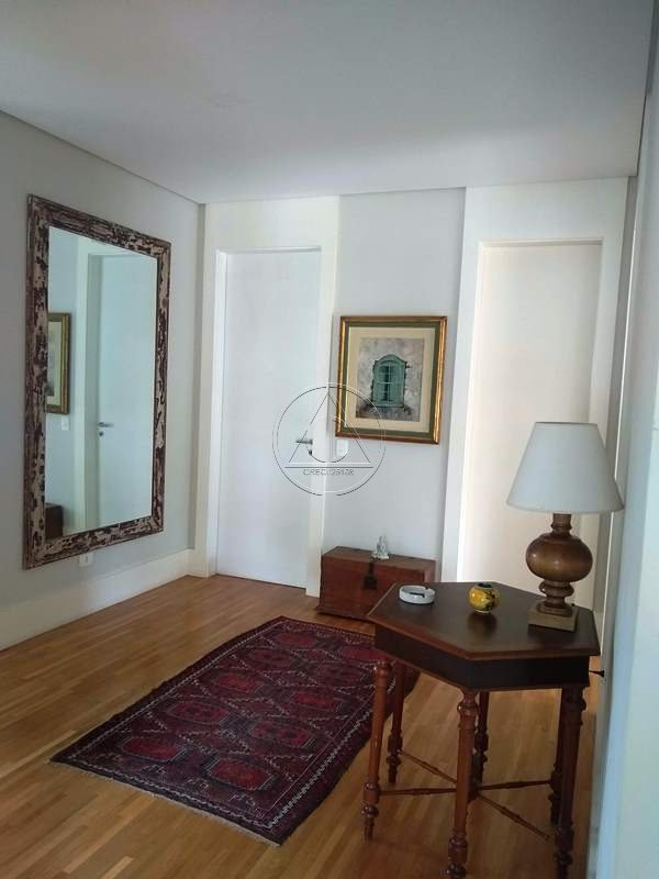 Casa à venda na Santo EufredoJardim Guedala - 3066_i9h39mOjYrr8SJ8o4_30665e275e3ee3f52.jpg