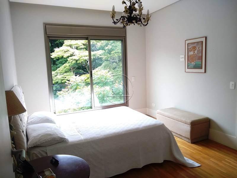 Casa à venda na Santo EufredoJardim Guedala - 3066_i9h39mOjYrr8SJ8o4_30665e275e40de524.jpg