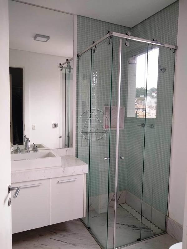 Casa à venda na Santo EufredoJardim Guedala - 3066_i9h39mOjYrr8SJ8o4_30665e275e420be18.jpg