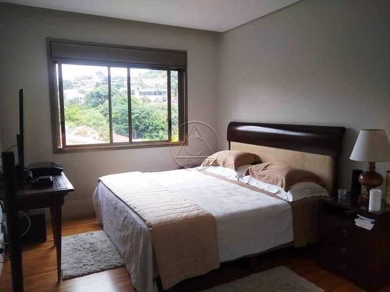 Casa à venda na Santo EufredoJardim Guedala - 3066_i9h39mOjYrr8SJ8o4_30665e275e4cceac6.jpg