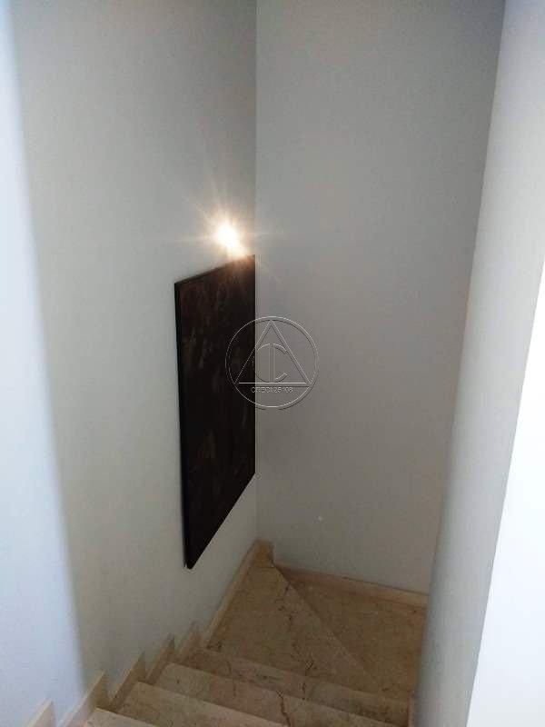 Casa à venda na Santo EufredoJardim Guedala - 3066_i9h39mOjYrr8SJ8o4_30665e275e526a124.jpg