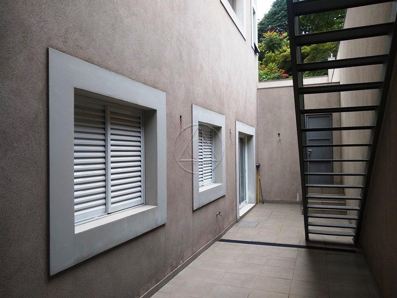 Casa à venda na Santo EufredoJardim Guedala - 3066_i9h39mOjYrr8SJ8o4_30665e275e5439bd6.jpg