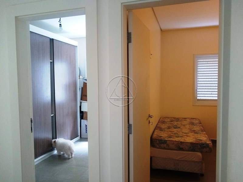 Casa à venda na Santo EufredoJardim Guedala - 3066_i9h39mOjYrr8SJ8o4_30665e275e5628fb8.jpg