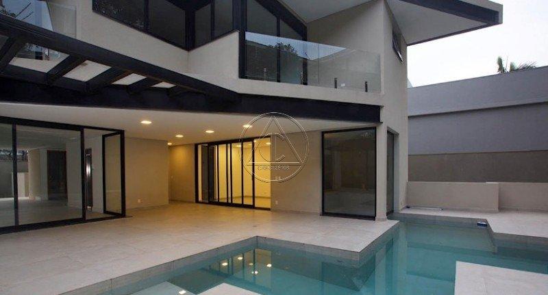 Casa à venda na SanharoJardim Guedala - 2513_iA898Tl5_25135c6c57c61b8f6.jpg