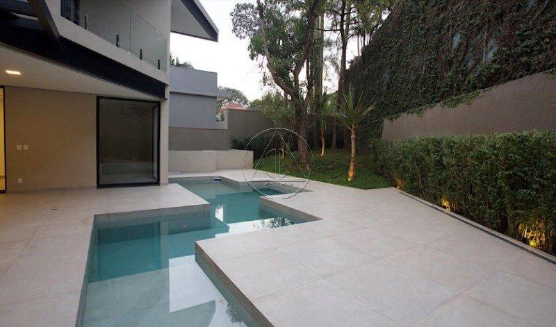 Casa à venda na SanharoJardim Guedala - 2513_iA898Tl5_25135c6c57cab4562.jpg