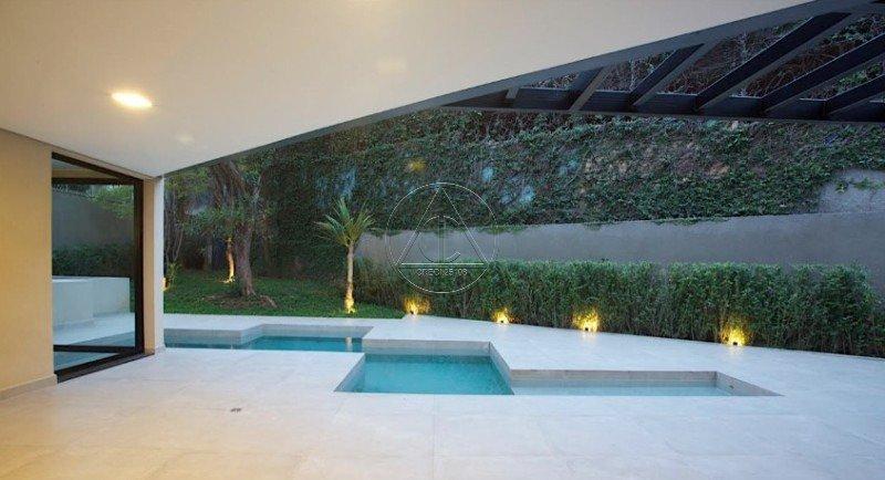 Casa à venda na SanharoJardim Guedala - 2513_iA898Tl5_25135c6c57ccd0bba.jpg