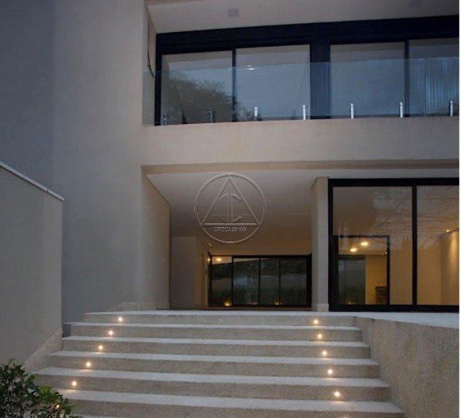 Casa à venda na SanharoJardim Guedala - 2513_iA898Tl5_25135c6c57d0d145c.jpg