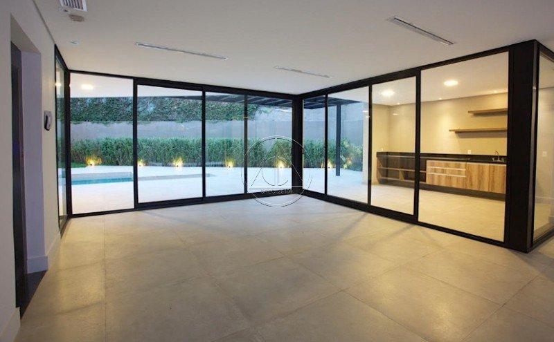 Casa à venda na SanharoJardim Guedala - 2513_iA898Tl5_25135c6c57d29ea52.jpg
