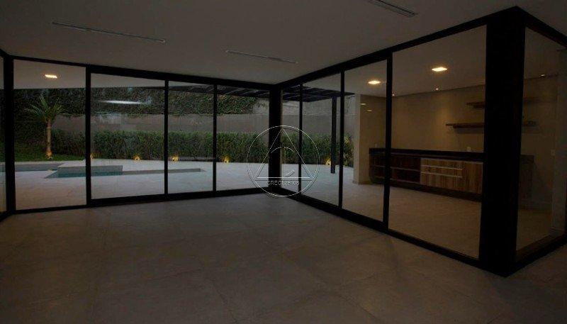Casa à venda na SanharoJardim Guedala - 2513_iA898Tl5_25135c6c57d83fe48.jpg