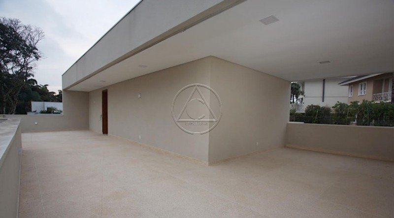 Casa à venda na SanharoJardim Guedala - 2513_iA898Tl5_25135c6c57db74287.jpg
