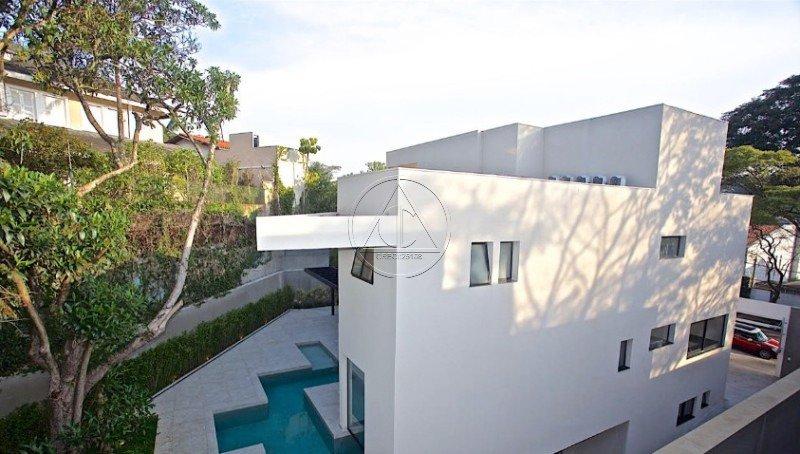 Casa à venda na SanharoJardim Guedala - 2513_iA898Tl5_25135c6c57dfdf80f.jpg