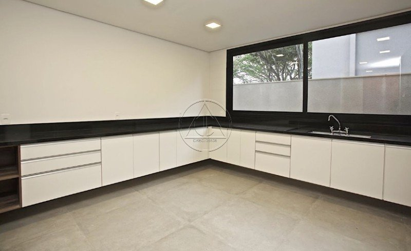 Casa à venda na SanharoJardim Guedala - 2513_iA898Tl5_25135c6c57e5be014.jpg