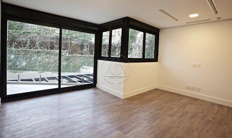 Casa à venda na SanharoJardim Guedala - 2513_iA898Tl5_25135c6c57e827b60.jpg