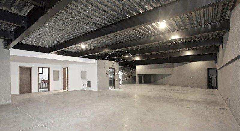 Casa à venda na SanharoJardim Guedala - 2513_iA898Tl5_25135c6c57f4a9f41.jpg