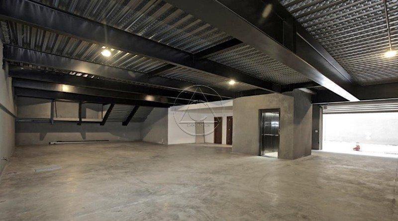 Casa à venda na SanharoJardim Guedala - 2513_iA898Tl5_25135c6c57f6d0fab.jpg