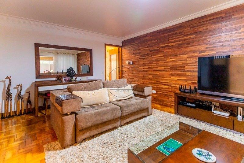 Casa à venda na JurandirPlanalto Paulista - 3379_i185n1F9433e60F_33795f4f7fa1595f4.jpg