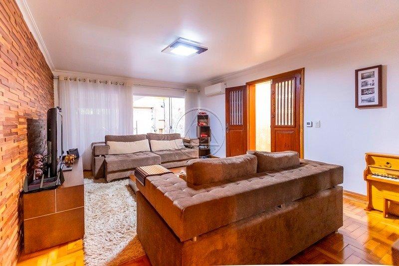 Casa à venda na JurandirPlanalto Paulista - 3379_i185n1F9433e60F_33795f4f7fa374f35.jpg