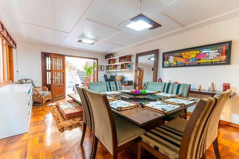 Casa à venda na JurandirPlanalto Paulista - 3379_i185n1F9433e60F_33795f4f7fa782b50.jpg