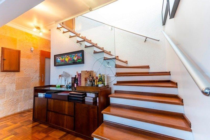 Casa à venda na JurandirPlanalto Paulista - 3379_i185n1F9433e60F_33795f4f7faa84b33.jpg