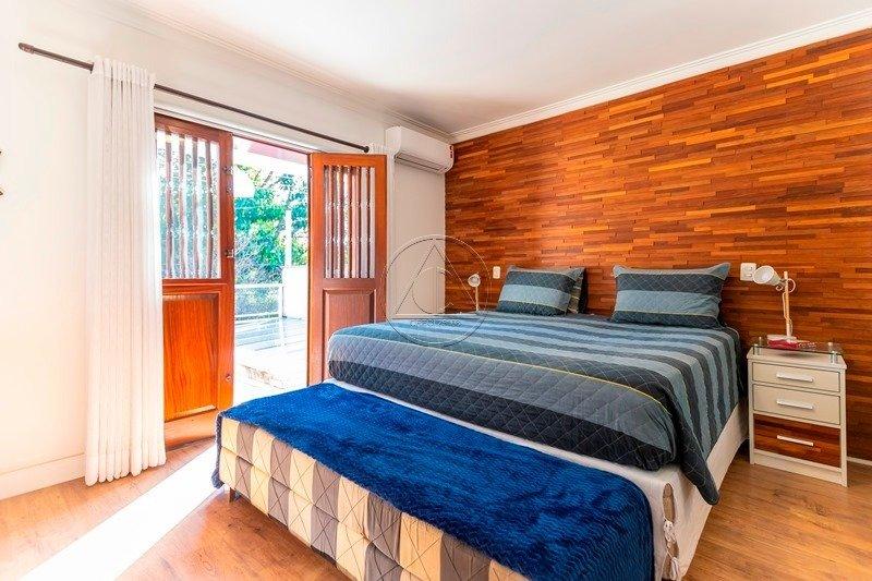Casa à venda na JurandirPlanalto Paulista - 3379_i185n1F9433e60F_33795f4f7fab90701.jpg