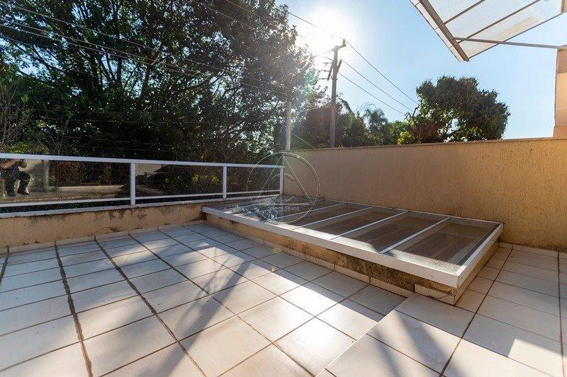 Casa à venda na JurandirPlanalto Paulista - 3379_i185n1F9433e60F_33795f4f7fb031af2.jpg