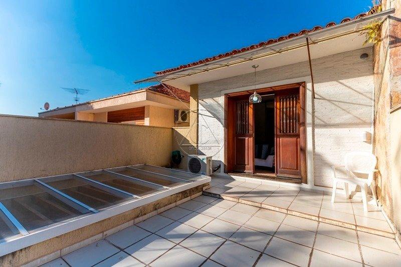 Casa à venda na JurandirPlanalto Paulista - 3379_i185n1F9433e60F_33795f4f7fb138a08.jpg