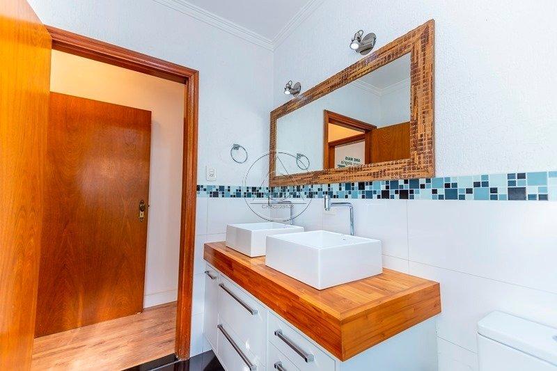 Casa à venda na JurandirPlanalto Paulista - 3379_i185n1F9433e60F_33795f4f7fb42783a.jpg