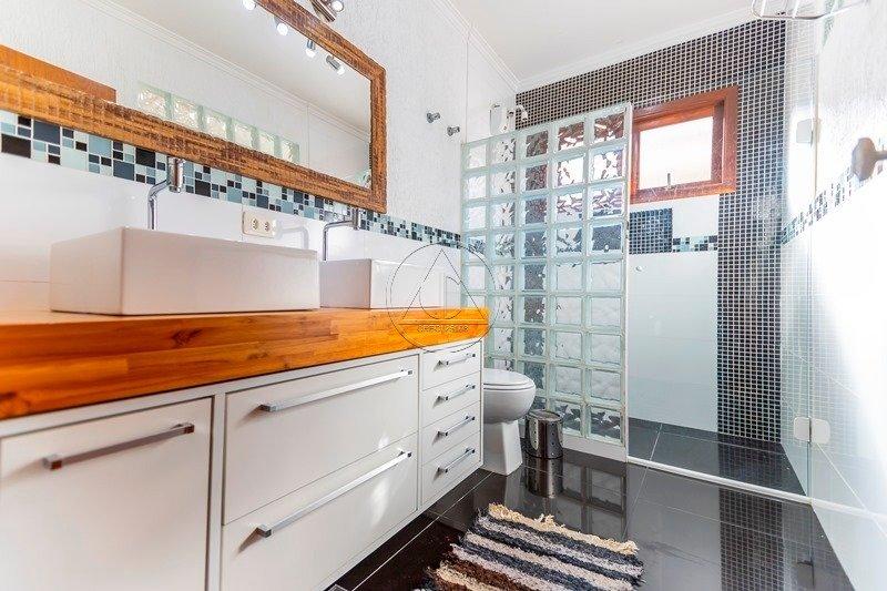 Casa à venda na JurandirPlanalto Paulista - 3379_i185n1F9433e60F_33795f4f7fb5249cb.jpg