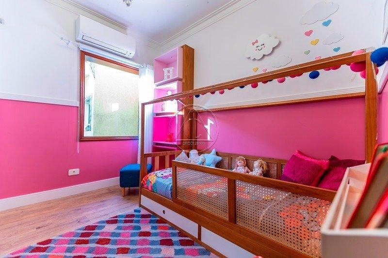 Casa à venda na JurandirPlanalto Paulista - 3379_i185n1F9433e60F_33795f4f7fb61d828.jpg