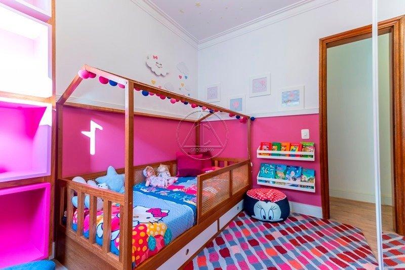 Casa à venda na JurandirPlanalto Paulista - 3379_i185n1F9433e60F_33795f4f7fb71298b.jpg
