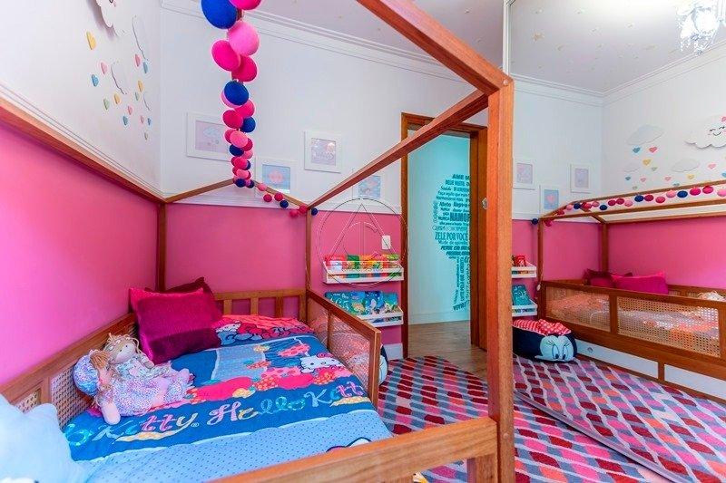 Casa à venda na JurandirPlanalto Paulista - 3379_i185n1F9433e60F_33795f4f7fb811d40.jpg