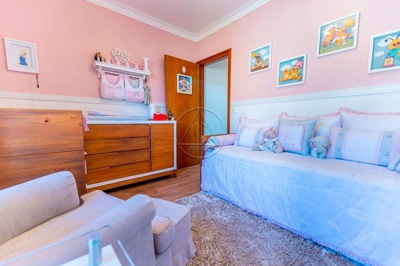 Casa à venda na JurandirPlanalto Paulista - 3379_i185n1F9433e60F_33795f4f7fba0d685.jpg