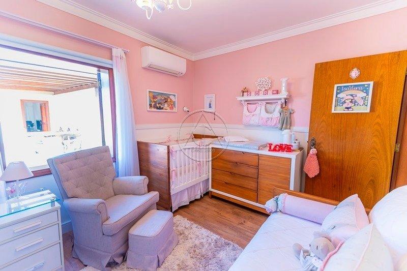 Casa à venda na JurandirPlanalto Paulista - 3379_i185n1F9433e60F_33795f4f7fbb0597c.jpg